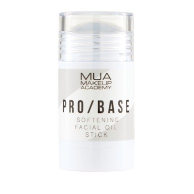 MUA Makeup Academy Pro / Base Softening Facial Oil Stick 27g
