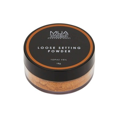 Mua Loose Setting Powder - Topaz Veil 18g