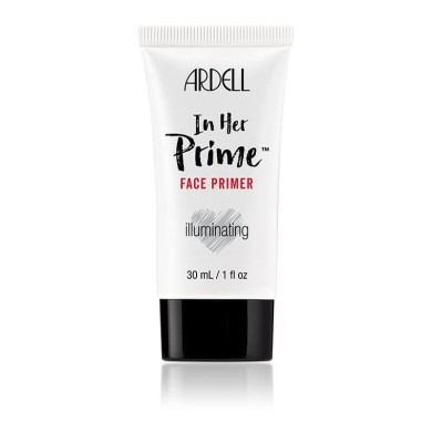 Ardell In Her Prime Face Primer Illuminating 30ml