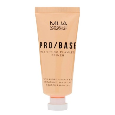 Mua Makeup Academy Pro Base Mattifying Flawless Primer 30ml