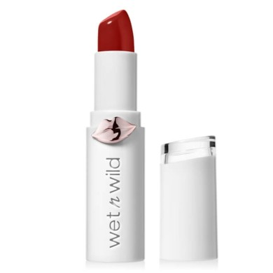 Wet n Wild Megalast High Shine Brillance 1435E Fire-Fighting 3.3gr