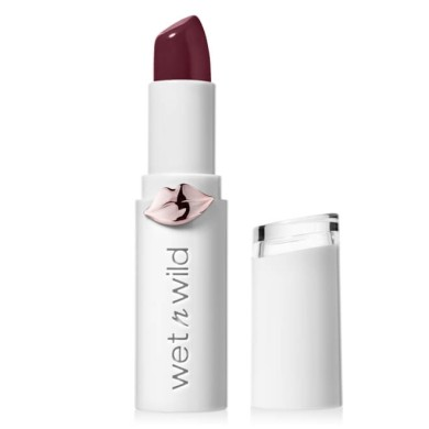 Wet n Wild Megalast High Shine Brillance 1439E Sangria Time 3.3gr