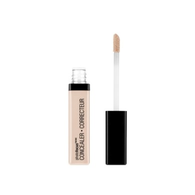 Wet n Wild Photofocus Concealer Wand E834 Fair Beige 8.5ml