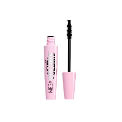 Wet n Wild Mega Volume Mascara 6ml
