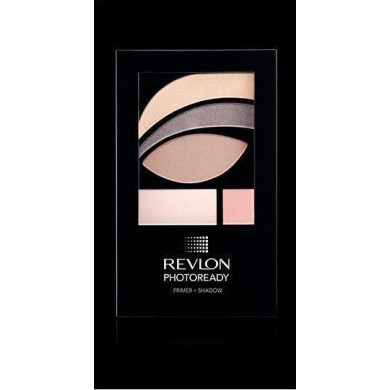 Revlon Photoready Primer, Shadow & Sparkle 2,8gr 505 Impressionist