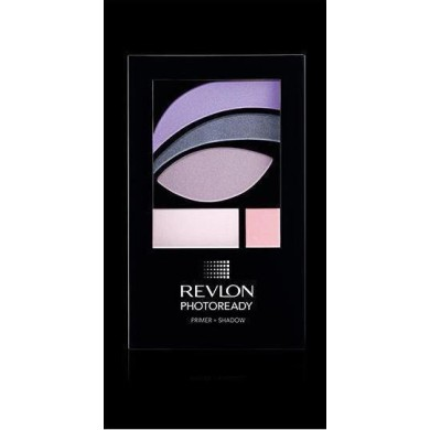 Revlon Photoready Primer, Shadow & Sparkle 2,8gr 520 Watercolors