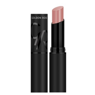 Golden Rose Sheer Shine Stylo Lipstick, No. 01