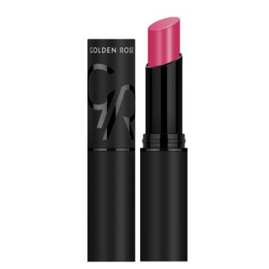 Golden Rose Sheer Shine Stylo Lipstick, No. 18