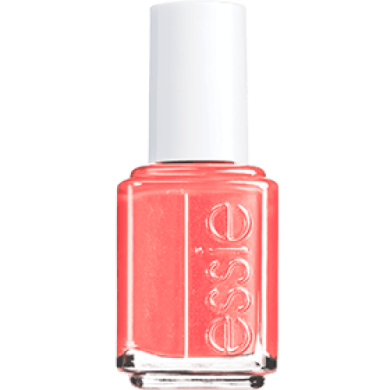 Essie Nail Lacquer, No. 839 Sunday Funday 13,5 ml