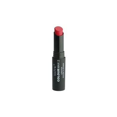 Technic Colourmax 2 Lipstick Back to Business