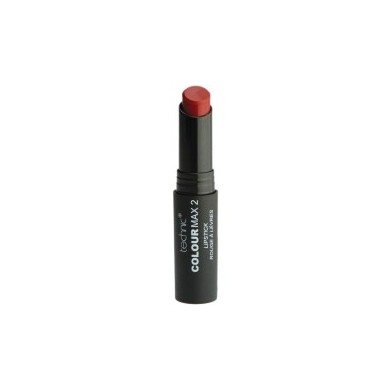Technic Colourmax 2 Lipstick Heartache