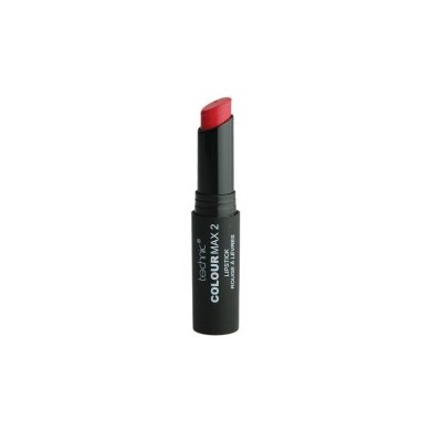 Technic Colourmax 2 Lipstick Posh Totty