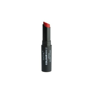 Technic Colourmax 2 Lipstick Sex Bomb