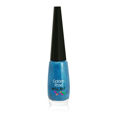 Golden Rose Nail Art No.110, 7.5ml