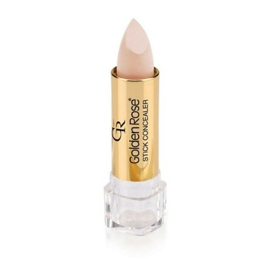 Golden Rose Stick Concealer, Light No. 01