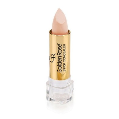 Golden Rose Stick Concealer, Medium 02, 4.5g