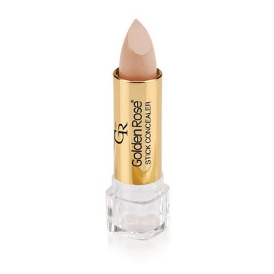 Golden Rose Stick Concealer, Dark 03, 4.5g