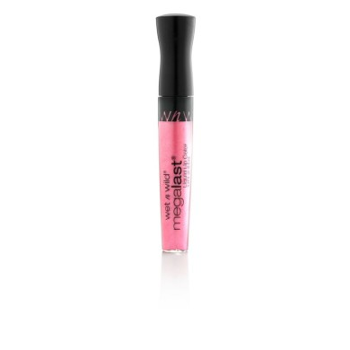Wet n Wild Megalast Liquid Lip Color, No. 925 Do I Make You Blush