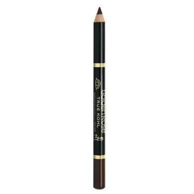 Golden Rose True Kohl Eyeliner-Brown