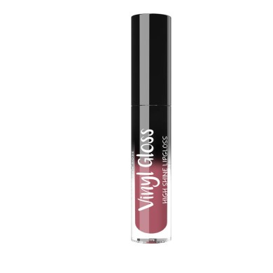 Golden Rose Vinyl Gloss High Shine Lipgloss No.6, 4.5ml