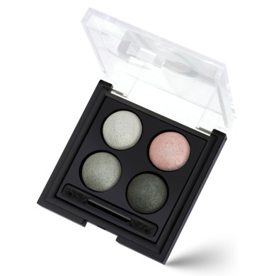 Golden Rose Wet & Dry Eyeshadow No. 02, 4gr