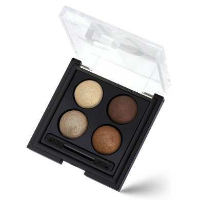Golden Rose Wet & Dry Eyeshadow No. 03, 4gr