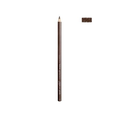 Wet n Wild Coloricon Kohl Liner Pencil No. E602A Pretty in Mink