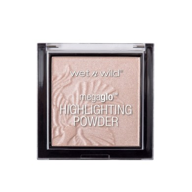Wet n Wild Mega Glo Highlighting Powder, 5.4g