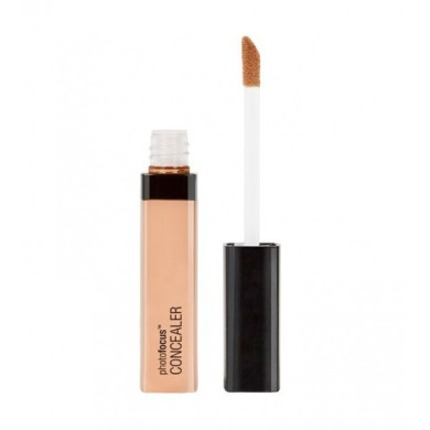 Wet n Wild Photofocus Concealer Wand E843B Medioum Peach 8.5ml