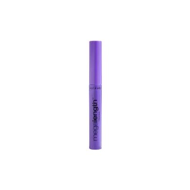 Wet n Wild Mega Length Mascara