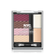 NYC Individual Eyes Compact, 938 Union Square 9.25g